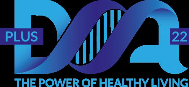 LOGO-DNA22-GRANDE
