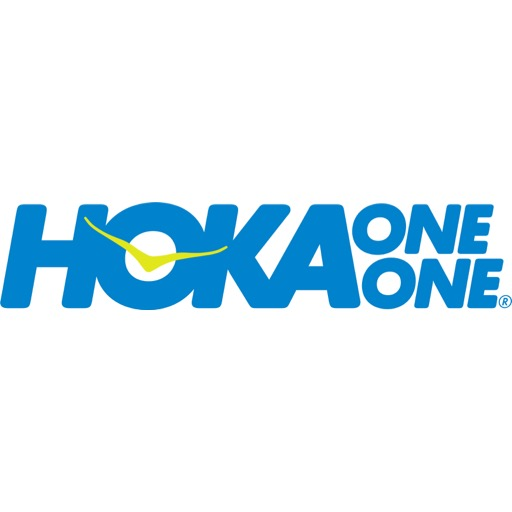 Hoka16_Logo_HOKA_Blue copy