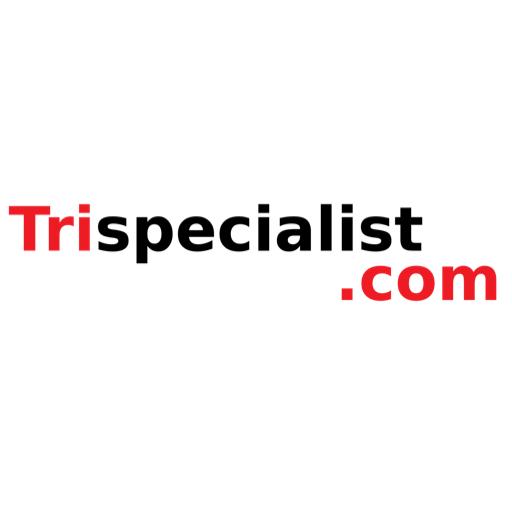 trispecialist
