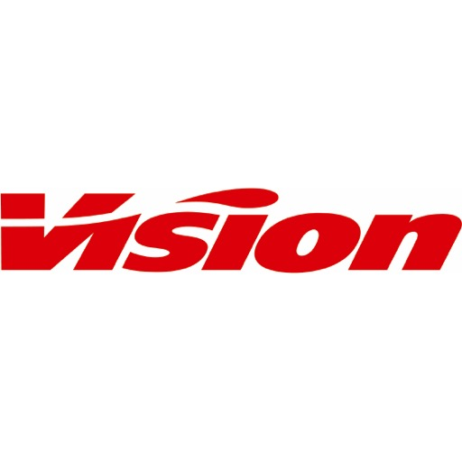 vision-red